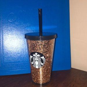 Starbucks Cup!!!